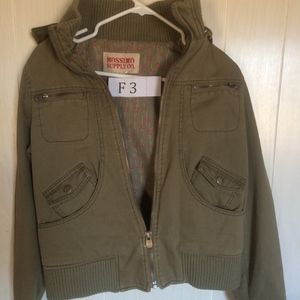 """21"""", Mossimo Supply Co, size Med"""